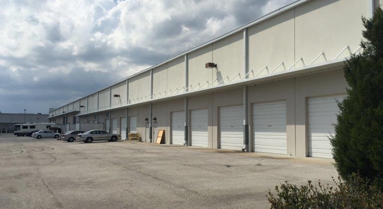 6333 McCoy Rd, Orlando, FL 32822 - Max King Realty